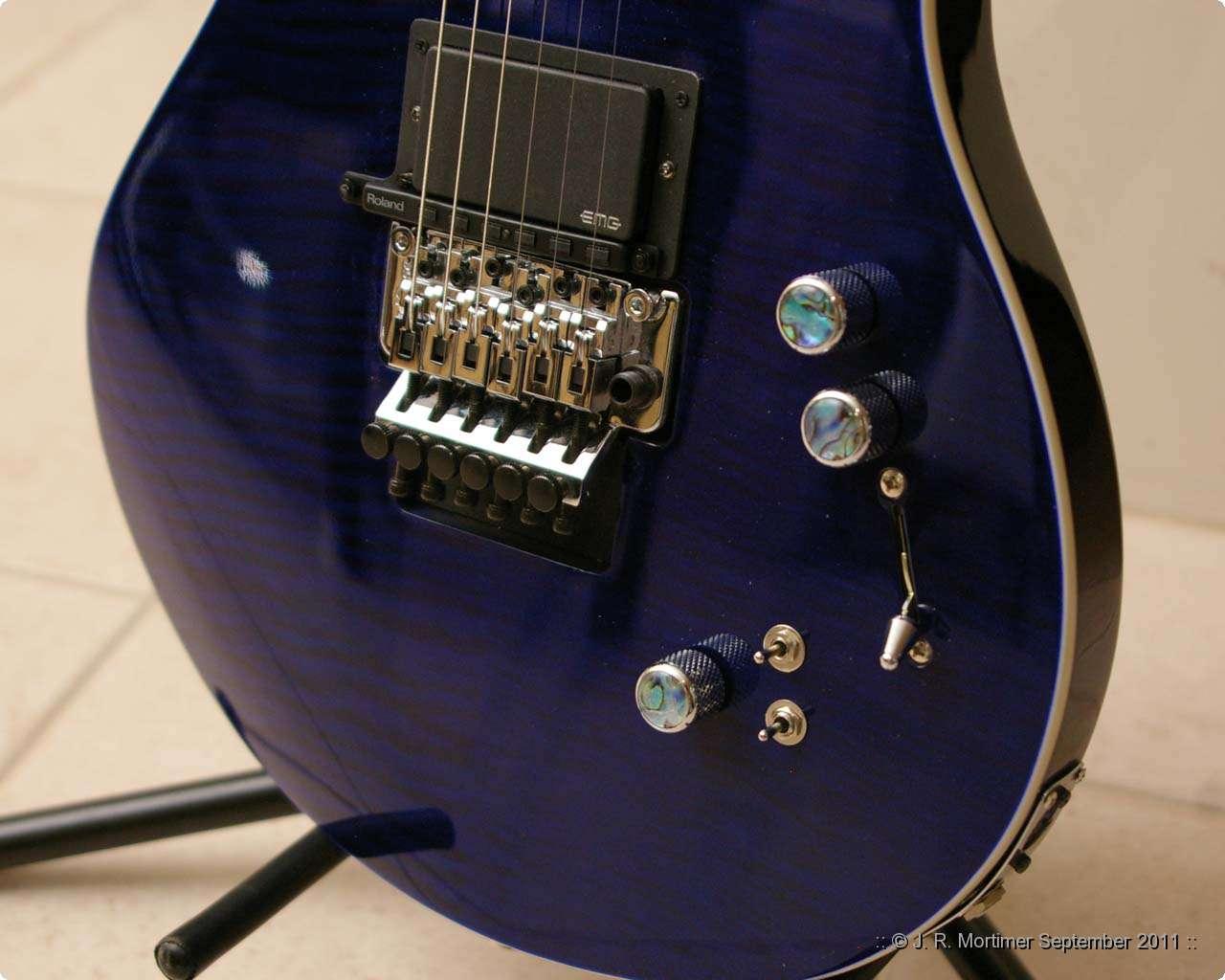 http://neophytte.mine.nu/photo/2011-09-28-PRS_Torero_add_Roland_GK-Kit-GT3/images/PRS_Torero_add_Roland_GK-Kit-GT3-056.jpg